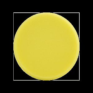 Meguiars Polishing Disc Soft Buff Foam 15.24mm-77231