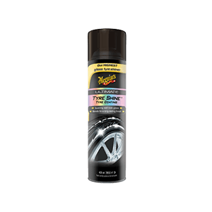 Meguiars Tire Shine Ultimate-77247
