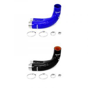 Mishimoto Turbo Inlaat Slang Kit Silicone Mazda 3-67560