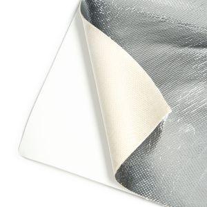 Mishimoto Warmte Barriere Aluminium-67887