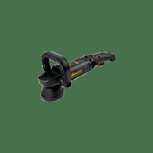 Meguiars Dual Action Polisher Professional-77260