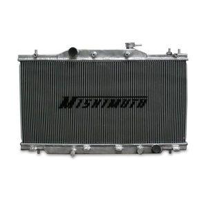 Mishimoto Radiateur Zilver Aluminium Nissan S14-55675