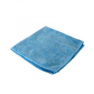 Protecton Microvel Doek Microfiber-67420