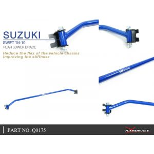 Hardrace Achter Brace Suzuki Swift-68144
