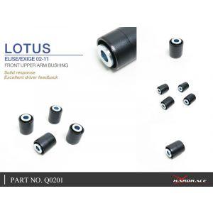 Hardrace Voor Arm Rubber Lotus Elise,Exige-68313