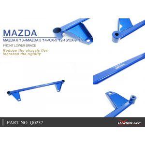 Hardrace Voor Brace Mazda 3,6,CX-5-68572