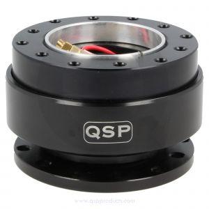 QSP Snap-Off Ball-Lock System-80232