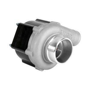 Kraftwerks Supercharger C30-94-57587