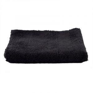 Racoon Premium Microfiber Cloth Zwart Microfiber-77450