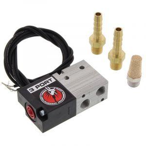 Speedfactory Boost Controller-66745