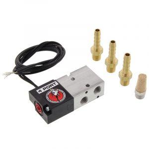 Speedfactory Boost Controller-66747