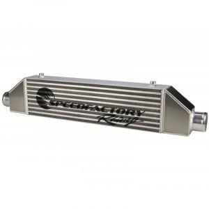 Speedfactory Intercooler-66797