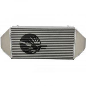 Speedfactory Intercooler-66796