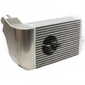 Speedfactory Intercooler-66760