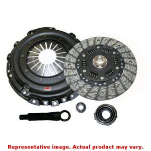 Competition Clutch Race Koppelingskit Stage 2 Honda Civic,Del Sol-57245