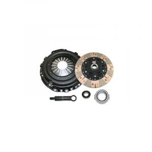 Competition Clutch Race Koppelingskit Stage 3 Honda Civic,Del Sol-57246