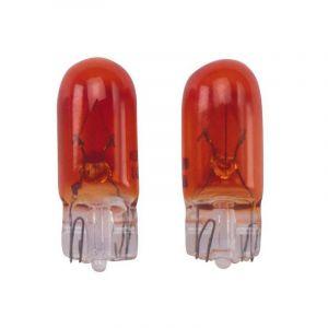 SK-Import Lampen Amber T10-31665