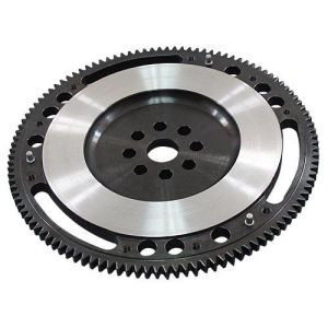 Competition Clutch Vliegwiel Staal Nissan 350Z-57297