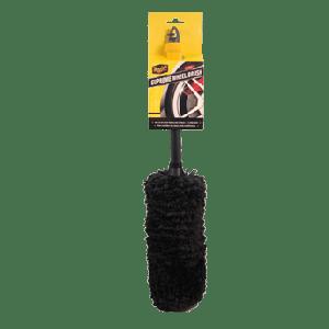 Meguiars Wheel Brush Large Supreme Microfiber-77264